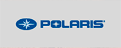 Productos de Polaris